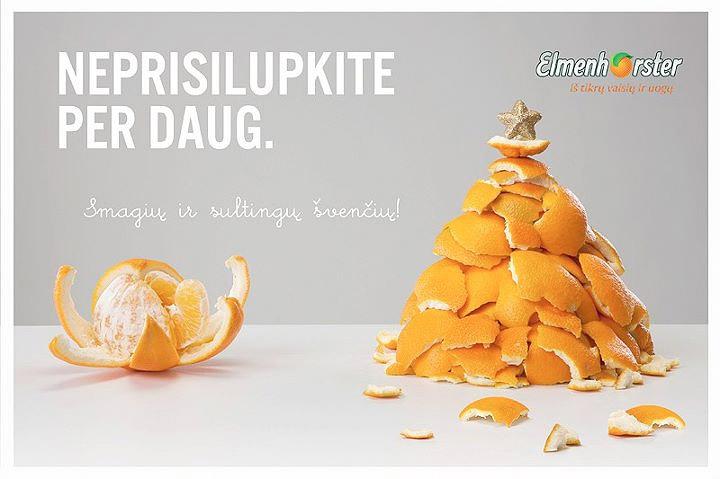foko1112-elmenhorster-apelsinai-sveikinimas