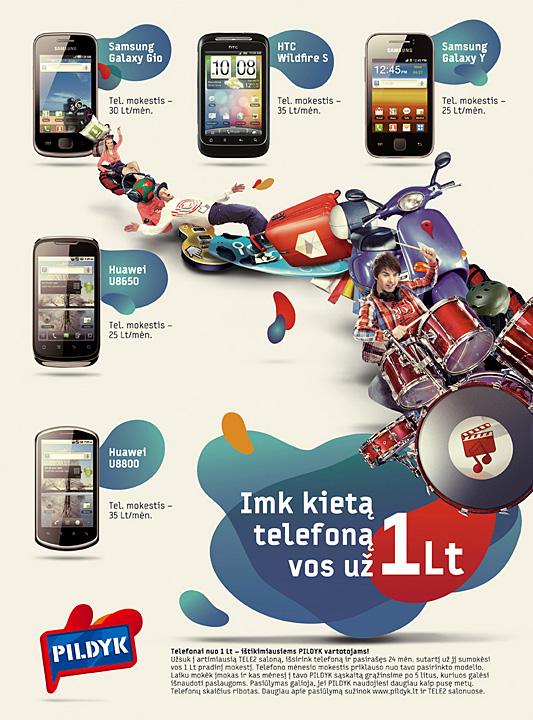 foko1112-pildyk-smartfonai-daiktai