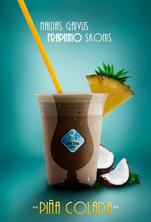 foko1205-coffee-inn-pina-colada