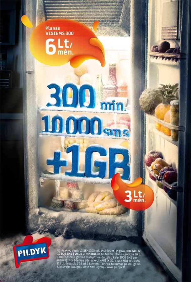 foko1311_pildyk-saldytuvas