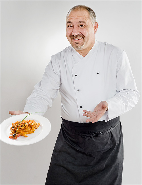 foko_menu-antonio02